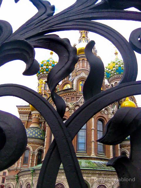 St Petersburg-4.jpg
