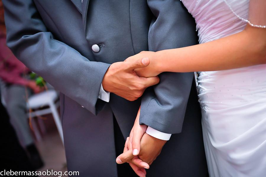 fotografo de casamento em sao paulo-32