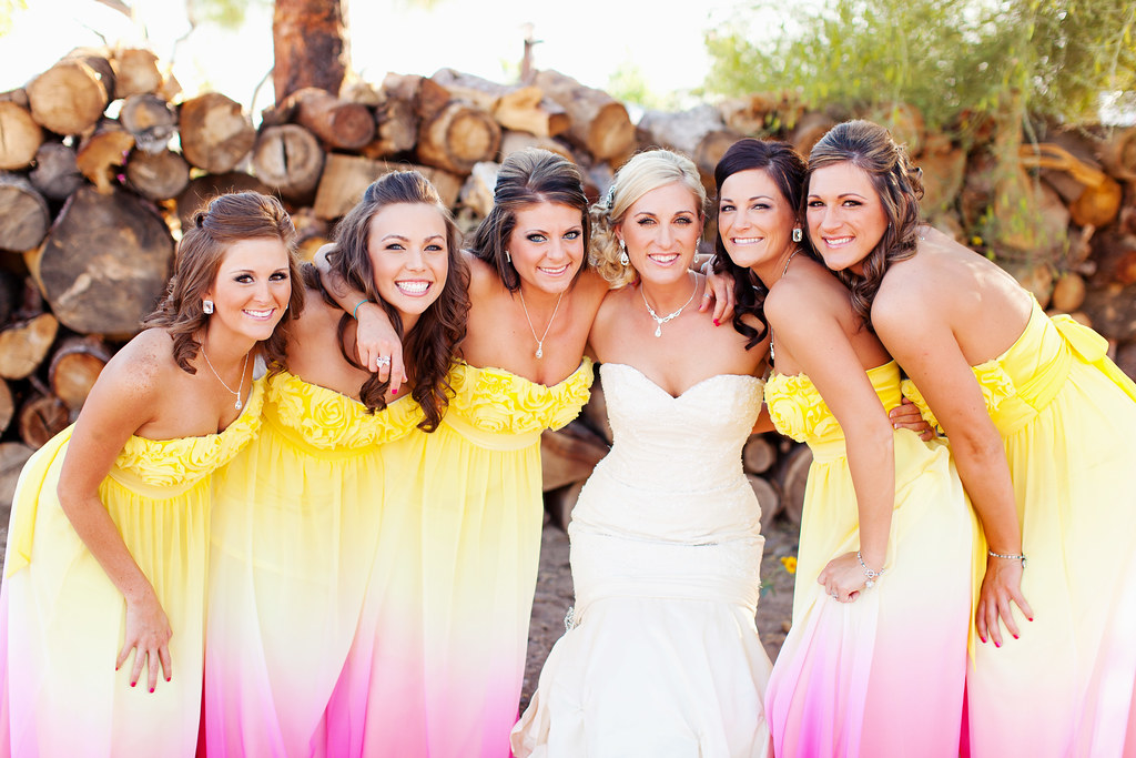 AmyChrisWedding2011-77
