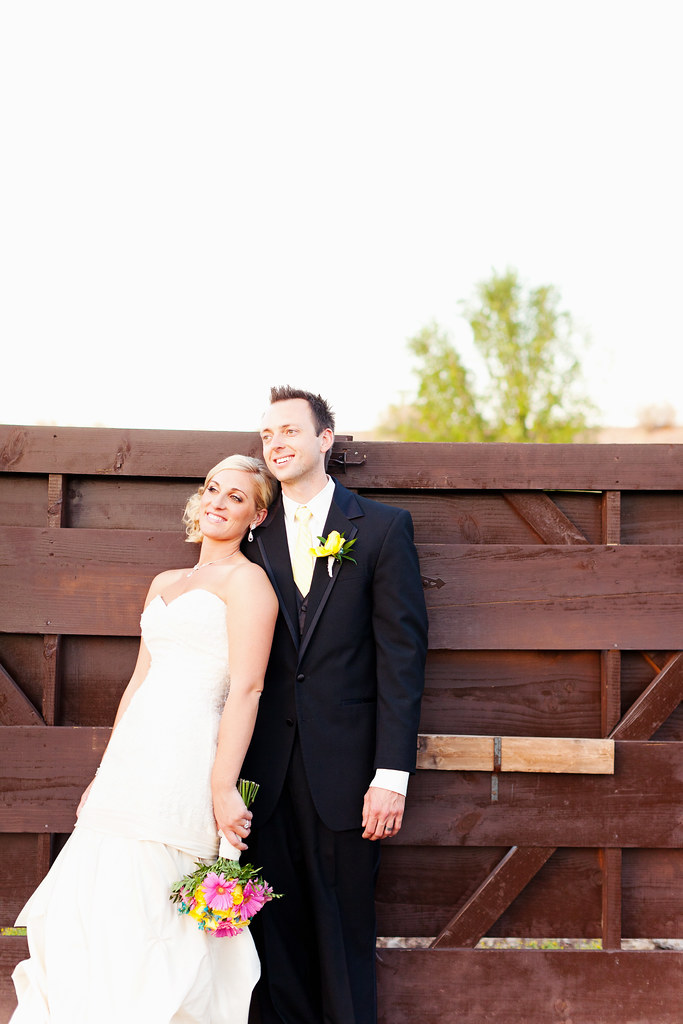 AmyChrisWedding2011-210