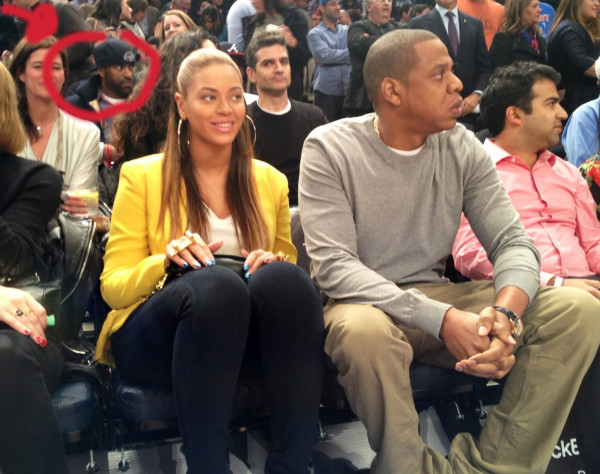 Jay-Z-and-Beyonce-(1)