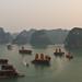 Vietnam-20111224_0165