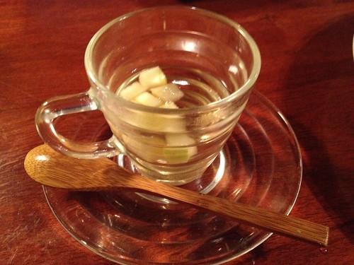 俄羅斯第一大品牌茶飲