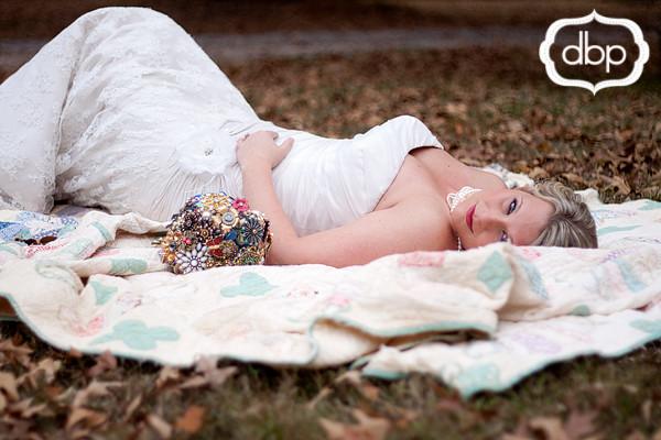 julia bridals 10