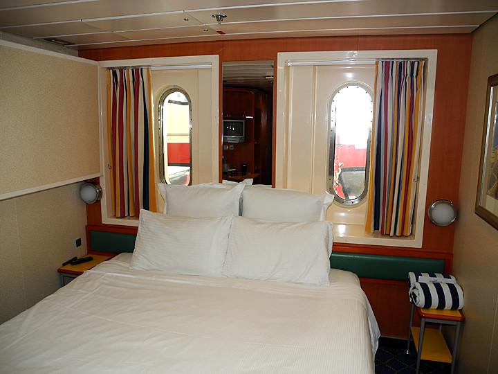 Cabin 8588 -09