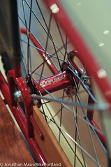 Show Me Yours handmade bike show-52