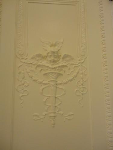 wallsofwhite1890