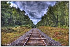 2011 08 21 Road Trip New Brunswick (26)-border