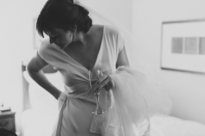 Kelsey-John-Wedding-Web-583