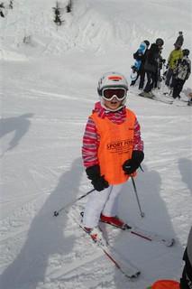 Skikurs Schladming 2012 (46)
