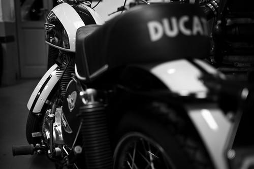 duca 1 by r80gs
