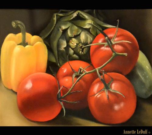 musician music stilllife detail art vegetables performance jazz quintet favorited jazzmusician njd romeomi starkweatherartscenter photoannetteleduff annetteleduff nuevojazzdetroit 02262012