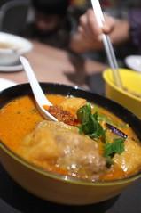Ricetaurant @ Bangsar Village II (7)