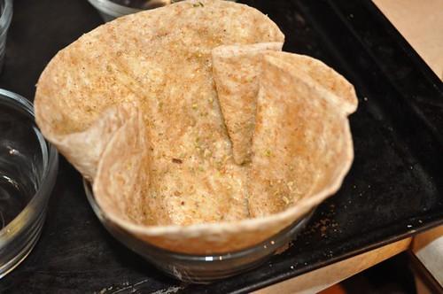 tortilla bowls 15