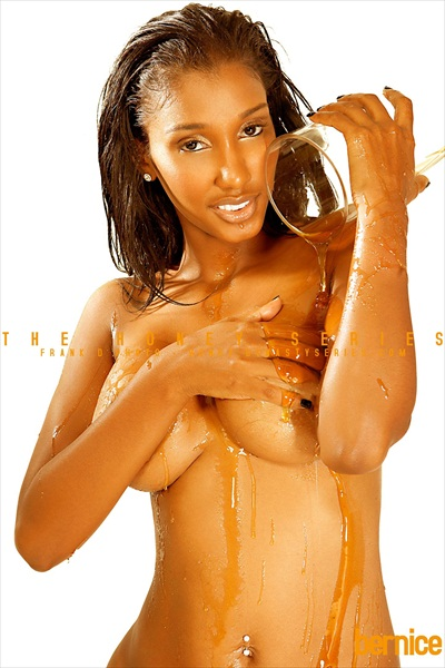 bernice-burgos-honey-series (11)