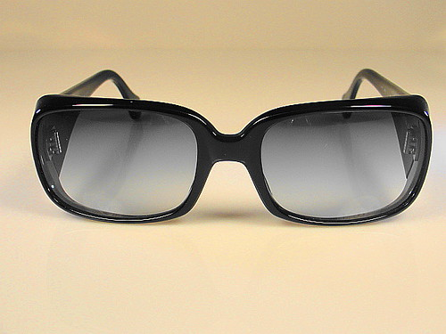 Morganthal Black Wrap1 by atticeyewear