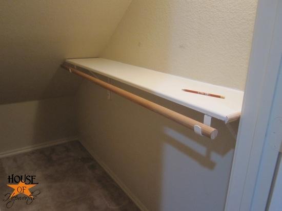 coat_closet_stairs_hoh_15