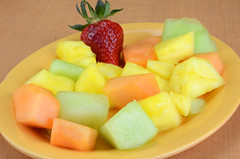 Fruit_Plate_2