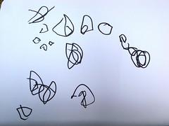 20120127-翔翔畫於在水中遊-1