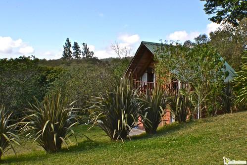 family budget cabins monteverde costa rica
