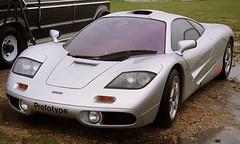 ssc aero(0.0), koenigsegg cc8s(0.0), race car(1.0), automobile(1.0), vehicle(1.0), automotive design(1.0), mclaren automotive(1.0), mclaren f1(1.0), land vehicle(1.0), supercar(1.0), sports car(1.0),