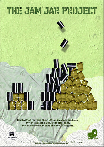 Jamjarproject Poster3