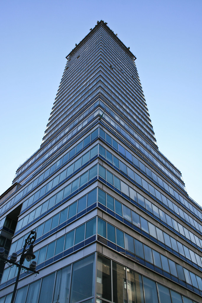 tower city hispanic singles 0 bedroom apartment in chicago randolph tower city apartments downtown chicago living.