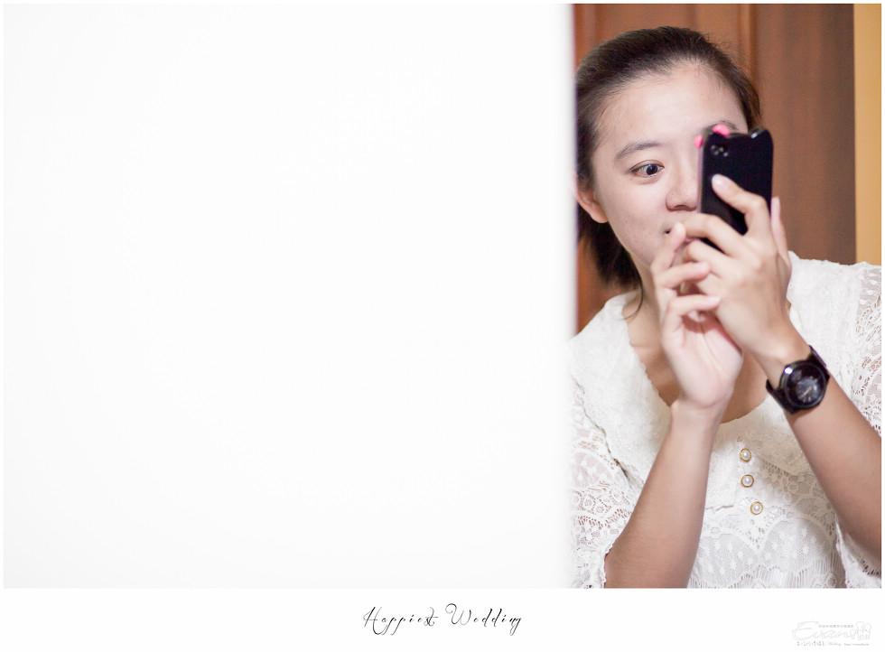 婚禮紀錄 婚禮攝影 evan chu-小朱爸_00026