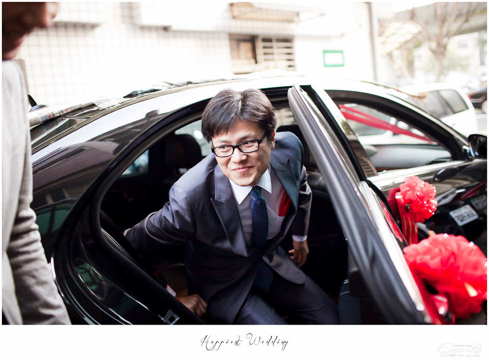婚禮紀錄 婚禮攝影 evan chu-小朱爸_00038