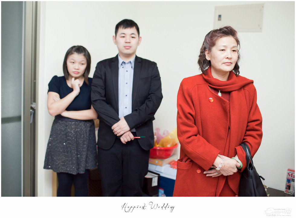 婚禮紀錄 婚禮攝影 evan chu-小朱爸_00088