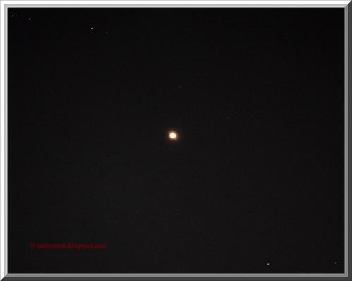Mars IMG_3821