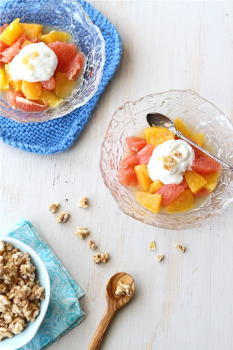 Pink-Grapefruit-&-Orange-Compote-with-Ginger-Yogurt-Recipe-Cookin-Canuck