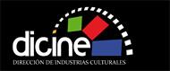 Dicine - Dirección de Industrias Culturales Cine Perú