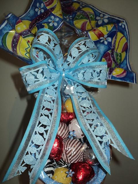 Blog de chocolatesecia : Ovos de Páscoa caseiros 2012 - Nova tabela disponivel!!!, Ovos de Páscoa caseiros