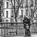 ~ paris je t'aime ... ~ by Janey Kay