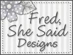 FSS Designs Logo