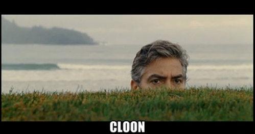 soon-cloon