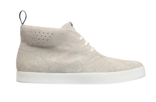 shoe 3_side sml