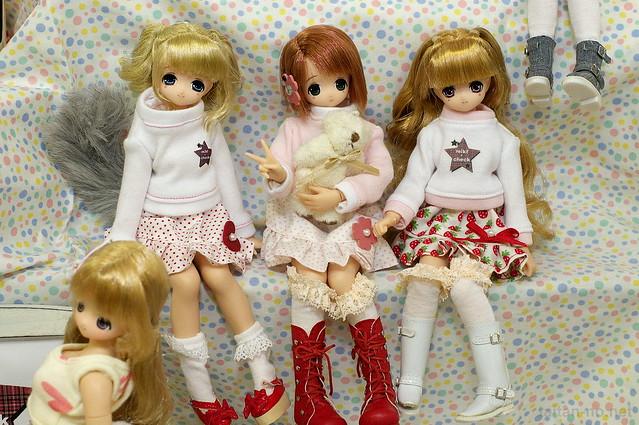 DollShow34-DSC_2344