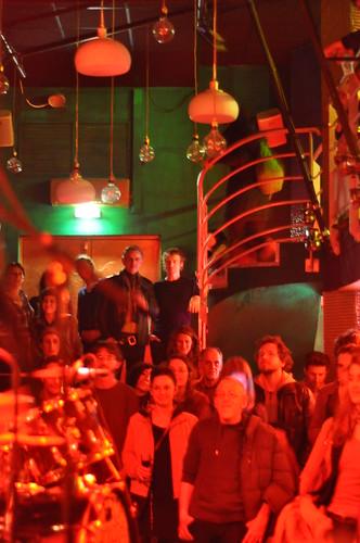 Café Julien by Pirlouiiiit 15032012