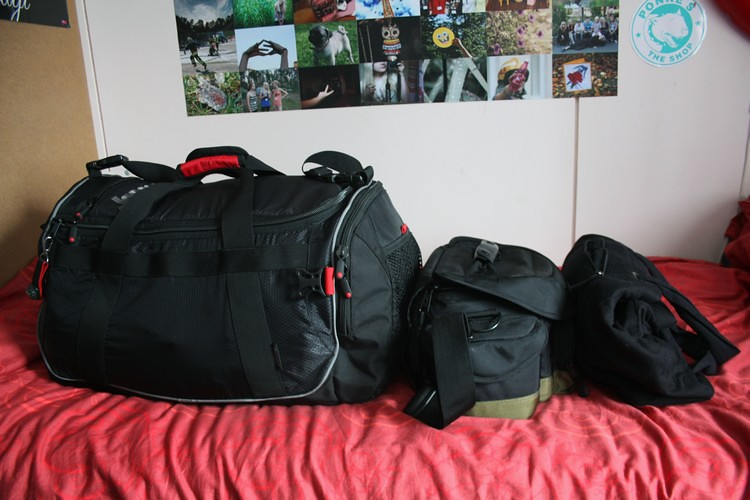 packing4
