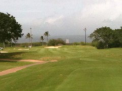 Hawaii Prince Golf Club 386