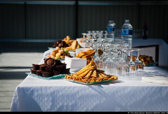 Nikon D700 : Tokina 28 70 mm ATX PRO : Food : France : 2012