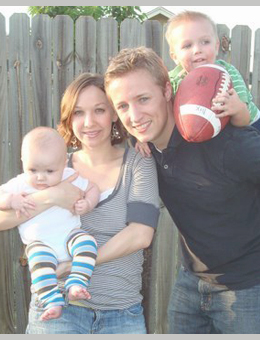 Family Pic wholefamily 260x240