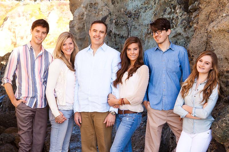 Giles Family Edits-13