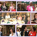 collage luncheon 2008 300x234