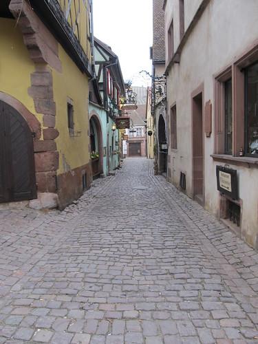 villages de riquewihr et de turckheim 085
