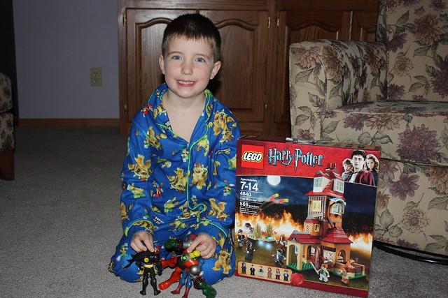 12-25-2011 Santa Gifts (2)