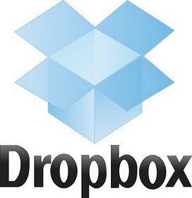 Dropbox facilware