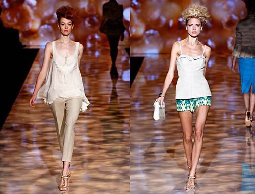 Badgley-Mischka-Primavera-2012-pantalones-shorts